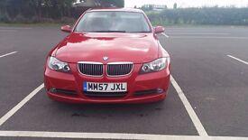 BMW 325i SE