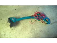 Bosch Easytrim Strimmer - 26cm