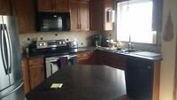 Room for rent in Penhold
