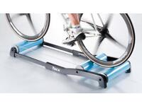Tacx Antares Rollers-used twice