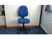 PROFESSIONAL OFFICE CHAIR IN SUPER CONDITION