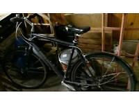 Bargain Adult mens bike. Must go this weekend