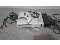 Xbox 360 Console with HDMI 4GB