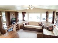 3 Bedroom Caravan for sale at Camber Sands, Pet Friendly, 12 Months, 5* Facilities, near Kent & Rye