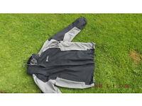 Goretex Performance Shell Jacket