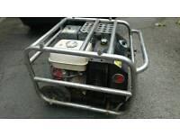 CAT PP120 Hydraulic Breaker