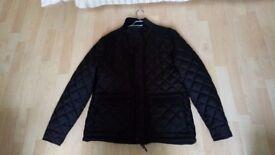 Gents jacket(Next) Size Large