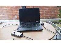 Dell Laptop - Latitude E5440 - Perfect condition