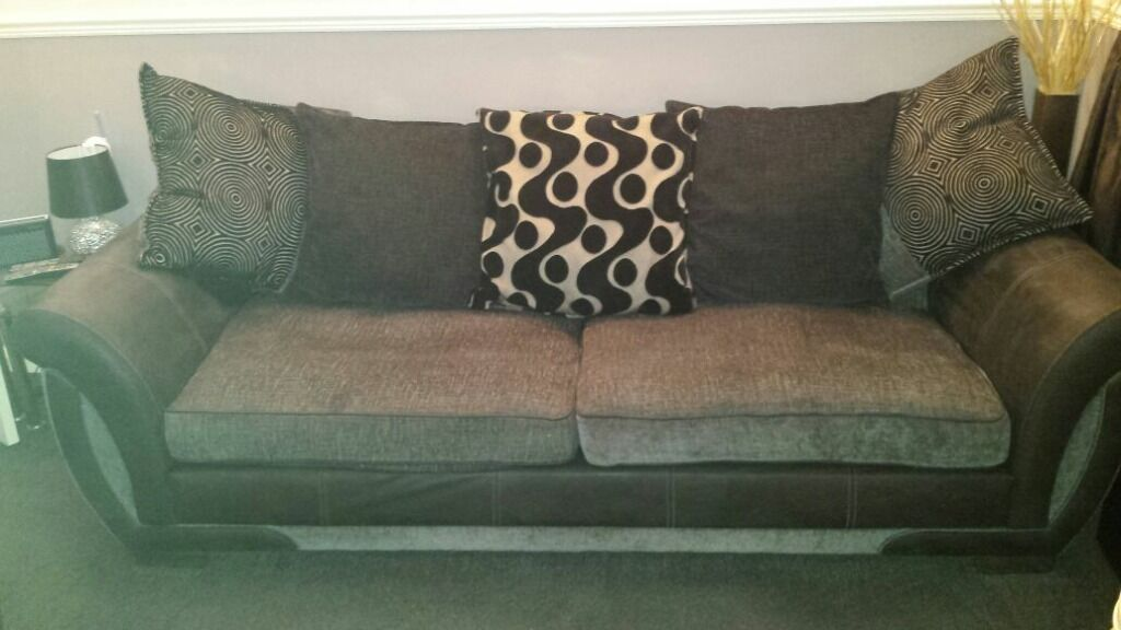 Dfs Metal Action Sofa Bed Buy Sale And Trade Ads
