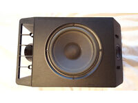 BOSE 301 SERIES IV DIRECT / REFLECTING SPEAKER ONE ONLY 150watts