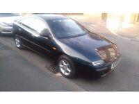 Mazda 323F Petrol 1.5 FOR SALE!!!