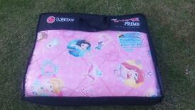Large LG Hausys The Prime Mat - Princess