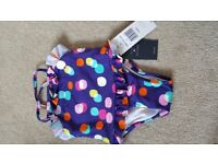 BNWT Tommy Hilfiger size 18 months Swimsuit