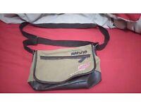 Naruto Messenger bag