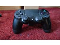 Dualshock 4 Controller for PS4