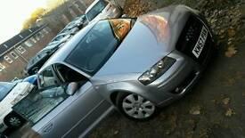 Audi A3 1.9tdi sportback