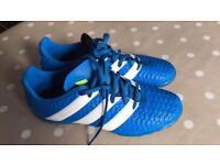 Adidas Astro Turf Football Boots