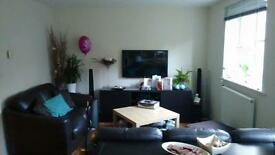 2 Bed Flat to Let, Gateshead, NE8 3JG