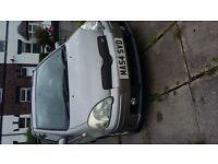 Toyota Yaris T Sport 1.5 in thunder grey 3 door