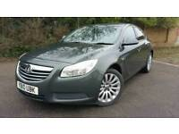 VAUXHALL INSIGNIA 2.0 CDTI ECOFLEX***MINT CONDITION***OFFERS OR SWAPS***