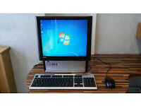 RM All in One PC [ Fully Working / 1 Month Warranty ]