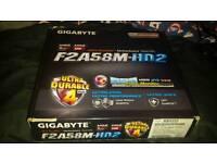 gigabyte f2a58m