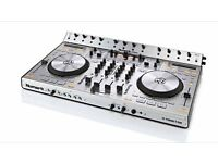 Numark 4Track DJ Controller. Great Condition.