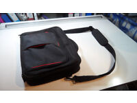 "Laptop Case - 15 to 15.6 "" Targus model CN415-50"