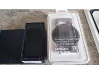 Brand new Samsung S8 64GB and accessory pack
