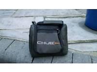 Chub bits bag