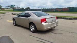 2009 Dodge Charger Low Monthly Payments!! Edmonton Edmonton Area image 5