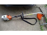 Stihl FS 36 Petrol trimmer