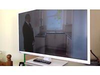 *Mint condition* BUSH tv 40inch 1080p led tv