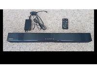 Samsung soundbar 80watts £60 ono