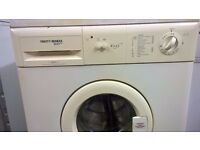 Tricity Bendix 800 Washing Machine for sale