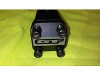 GT BMX Stem