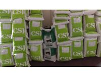 CSJ Dog food - special offers available