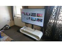 Sony bravia KDL-55W829B 3D TV