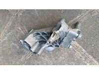 Golf mk4 pd150 drivers side engine mount
