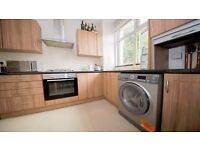 **COSY 2 BED FLAT** MODERN FINISH! TOP FLOOR FLAT! DRIVEWAY PARKING! CALEDONIAN, HOLLOWAY, ISLINGTON