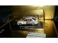 Oynx Touring Car Collection - XTC99011