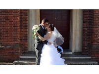 ALS Videography - Affordable Wedding Videos (Prices start from only £399)