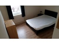 DOUBLE BEDROOM STIRLING BILLS INCLUDED £420