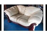 Sofa 2seats