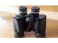 Prinzlux 10x50 Binoculars with coated optics