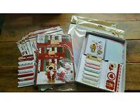 Boofle Craft kits