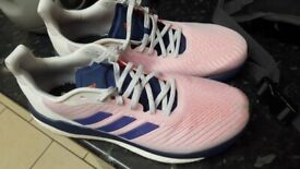 Adidas Running Shoes UK10