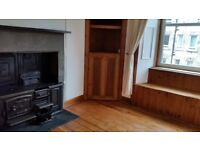 One Bedroom Character flat to let
