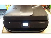 HP officejet 4650 Printer..scanner...fax