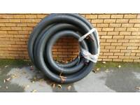 Land drain pipe 4 inch